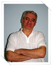 Petar Nedić
