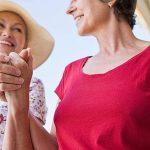 Život nakon perkutane koronarne intervencije (PCI) – koronarografije